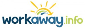 workaway-logo-web-400px